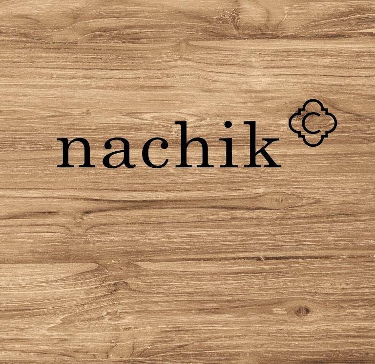 who's nachik?