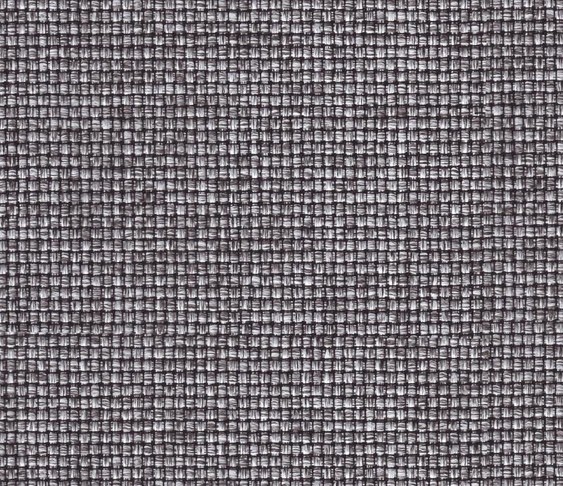 grid-20