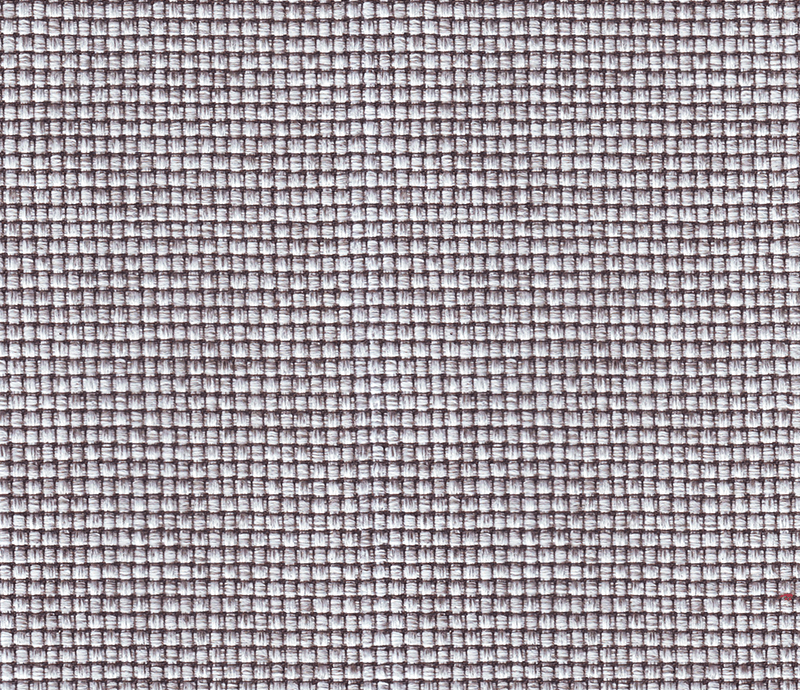 grid-30