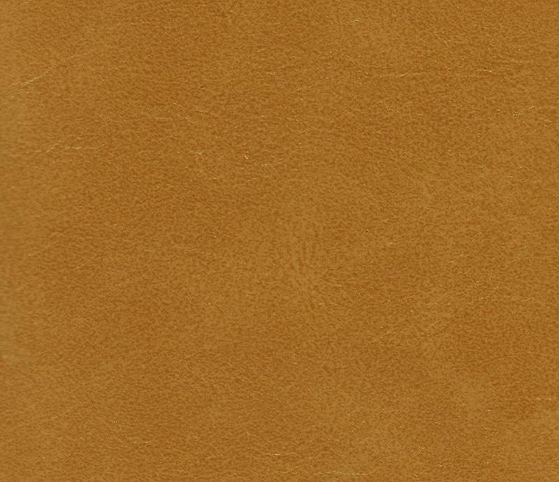 super-skin-waxy-104-4107