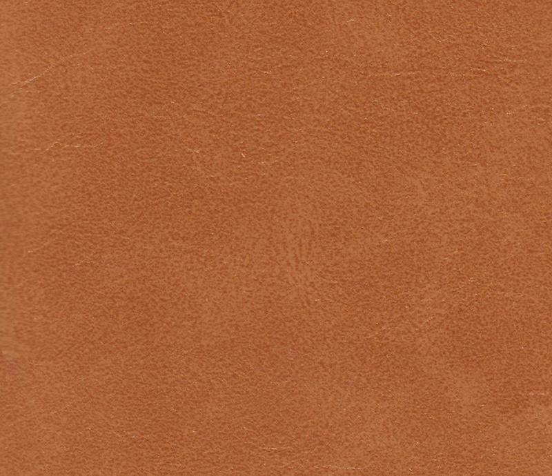 super-skin-waxy-105-4109