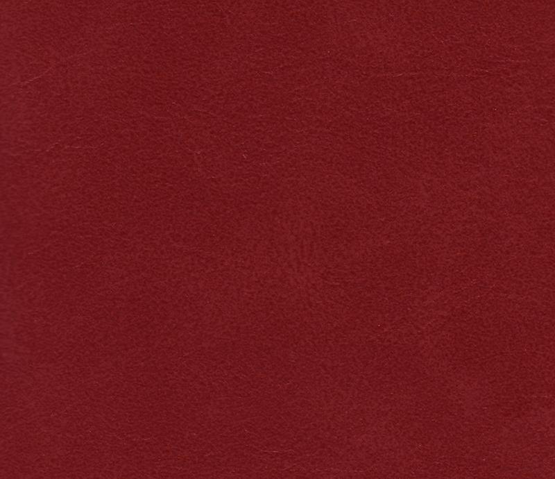 super-skin-waxy-106-4010