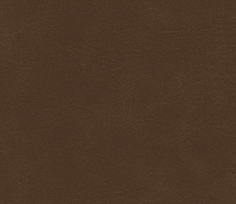 super-skin-waxy-109-832